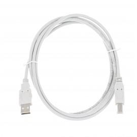 Cavo USB 2.0 - 1.8 mt